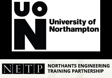 uni of northampton