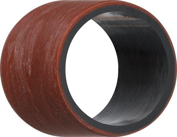 TX2 plain bearing