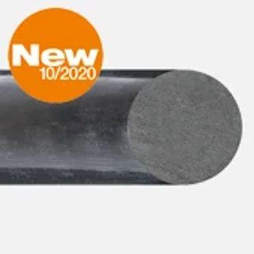 news plastic rod