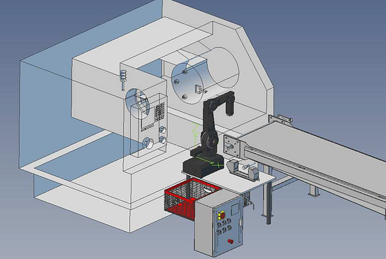 mlc_engineering_concept
