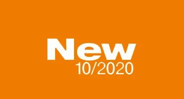 All drylin news 2020