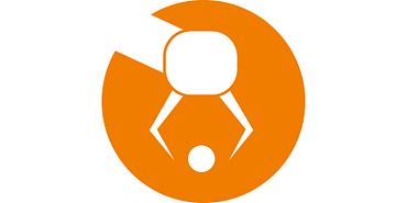 Pro aplikace typu pick-and-place