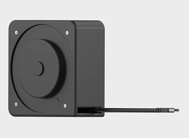 e-spool flex mini