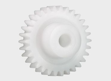 Zahnrad igumid S270