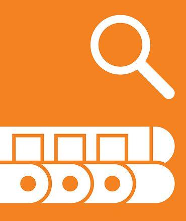 Logo Quick Chain