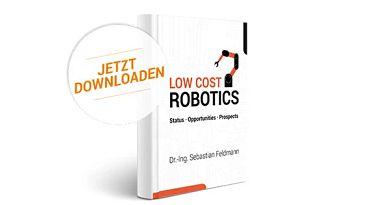 E-Book Automatisierung