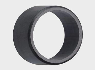 iglidur H3 plain bearings