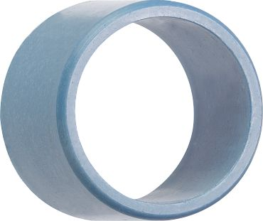 iglidur AC500 plain bearings