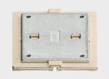 drylin NW-02-80-P