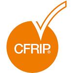 CFRIP®