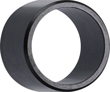 iglidur AX500 plain bearings