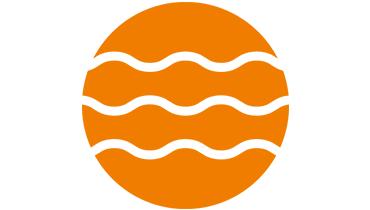 Unterwassereinsatz mit UW-Riemen