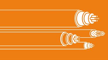 Welche Leitungsarten gibt es bei igus®?
