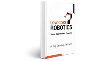 E-book robolink® (en anglais)