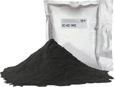 iglidur-IC-02-coating-powder