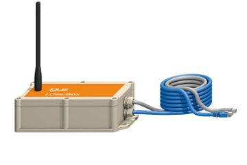 cee:box -用于连接多个资产的智能通信模块