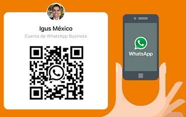 Whats App igus®
