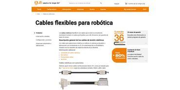 catalogo-soluciones-robotica-cobots