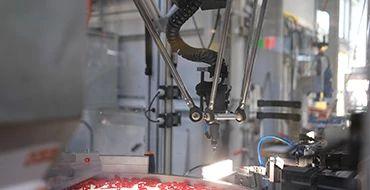 lca-вопросы-и-ответы-дельта-роботы