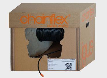 chainflex CASE