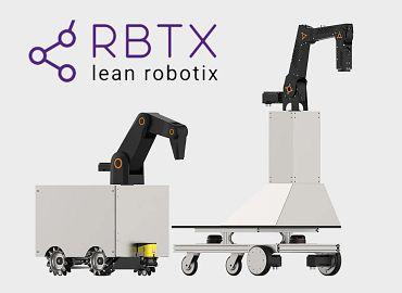 RBTX新闻