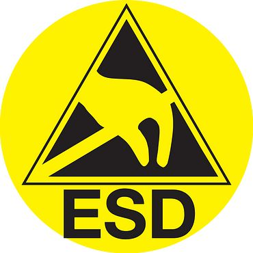 ESD energy chains