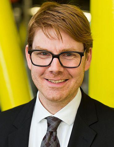 Sebastian Toeller