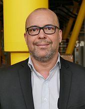 Marcelo Pimenta