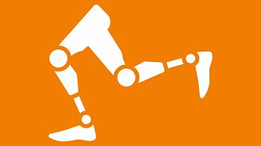 Prostheses icon