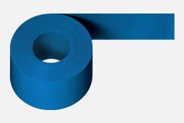 iglidur_tribo_tape_liner