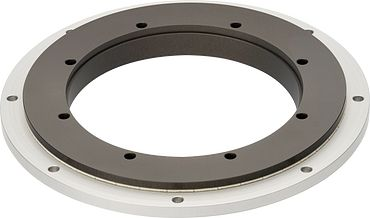 PRT-04 slewing ring bearings