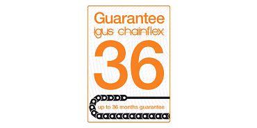 CF guarantee