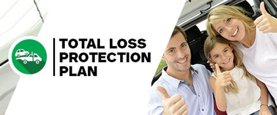 10896-GAP-Insurance-480x200