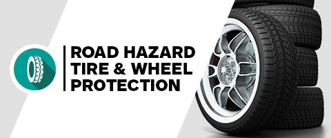 10841-Road-Hazard-Tire-480x200