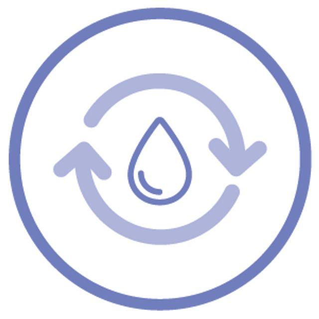 simplicity-endovac-pure-continuous-flow