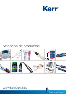 EN_Selected-Products-Catalogue---2017-Limited-WEB