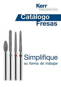 EN_Catalog-Burs-WEB