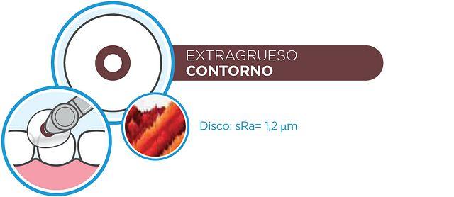 ES_extra-coarse-contour
