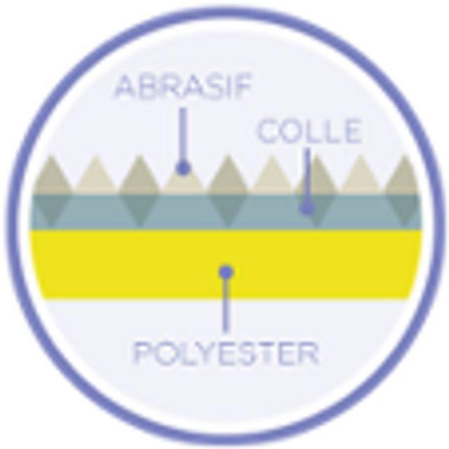 FR_simplicity-optidisc-abrasive-glue-polyster