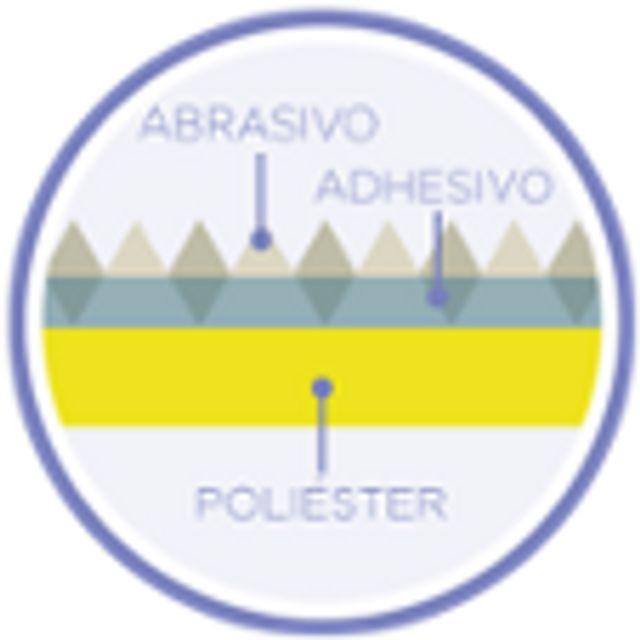 ES_simplicity-optidisc-abrasive-glue-polyster