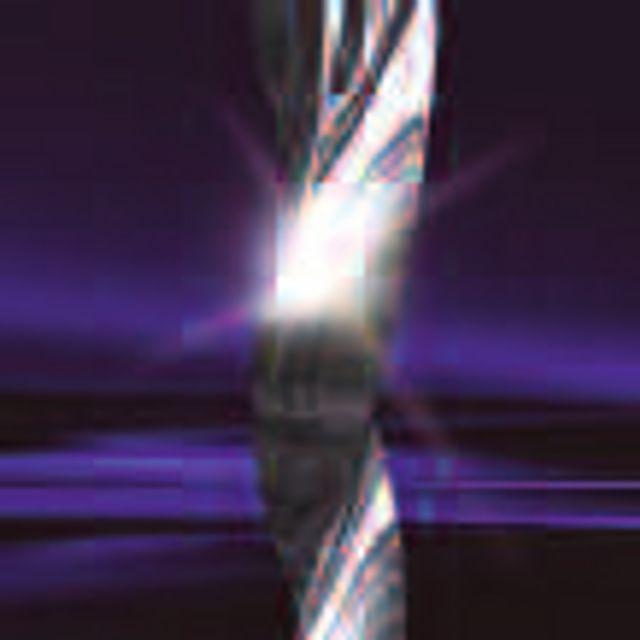 TF-Thumbnail-R-Phase