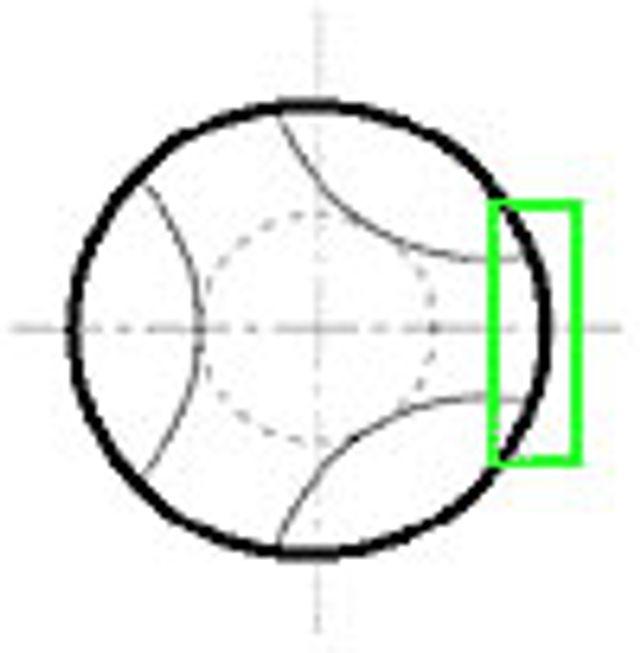 K3NitiFiles-Figure13-Overview_ProfileRadialLand