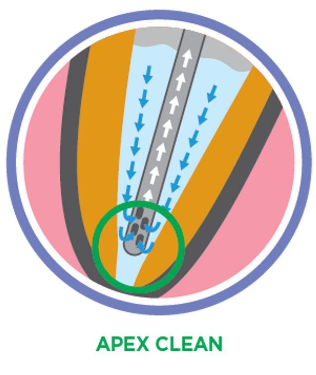 EN_simplicity-endovac-pure-apex-clean
