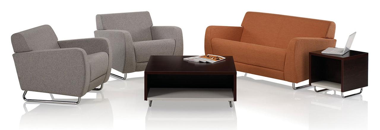 sela-lounge-slide0