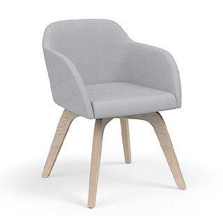 Calida Lounge Chairs