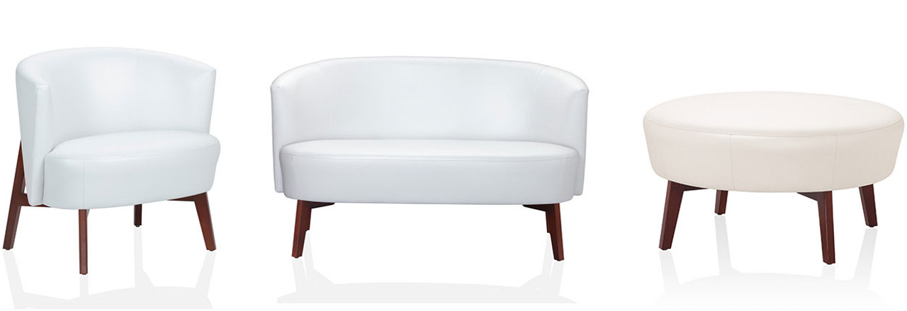 Arissa Lounge Seating