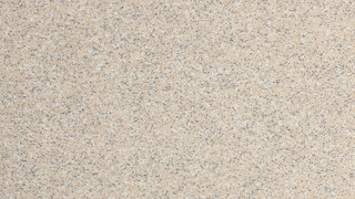 Speckled Sand