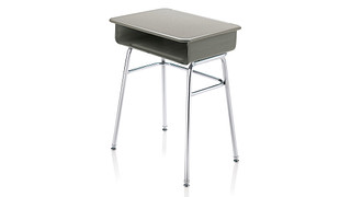 Ivy League Classroom Desks | 20 Series Desk