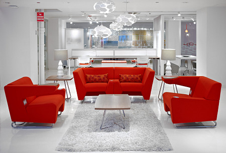 MyWayLoungeSeating&Tables ConnectionZone
