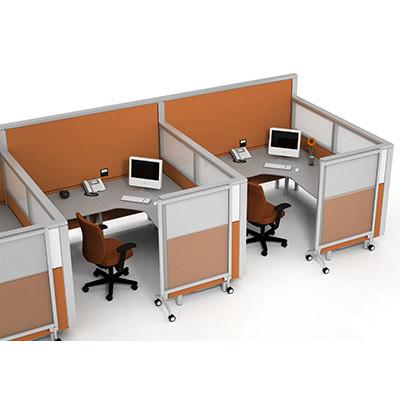 StudioWorks System